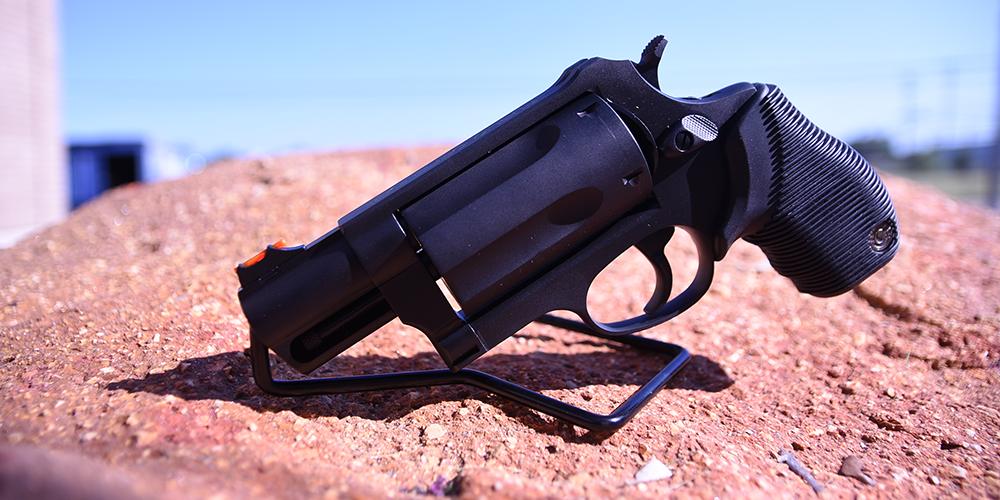 top-5-revolvers-5