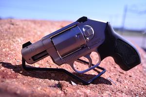 top-5-revolvers-thumb