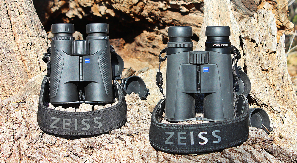 zeiss-conquest-hd-vs-terra-ed-3