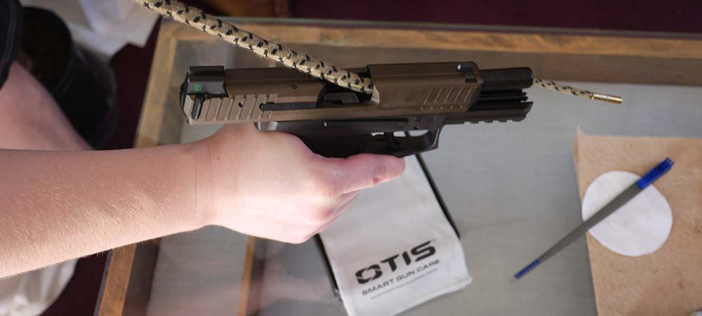 otis-defender-9mm-9