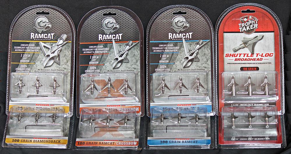 ramcat-broadheads-5