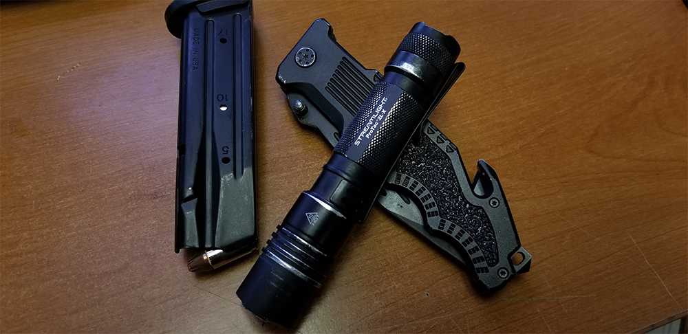streamlight-protax-2l-x-2