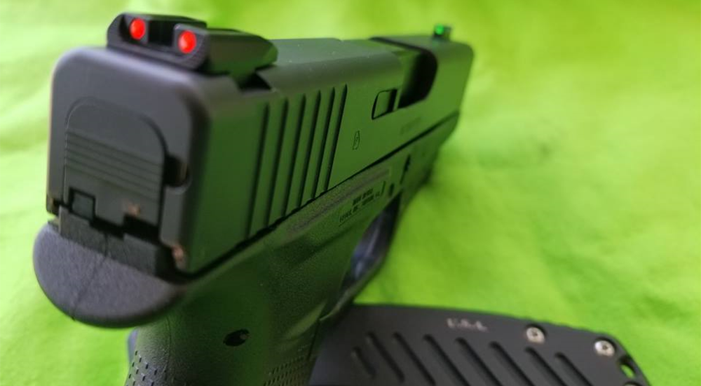 williams-glock-sights-2