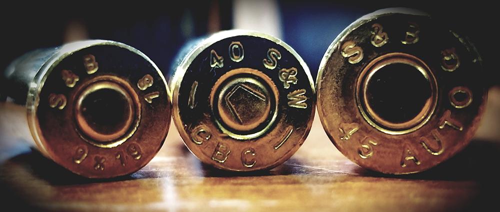 9mm-40-45-1