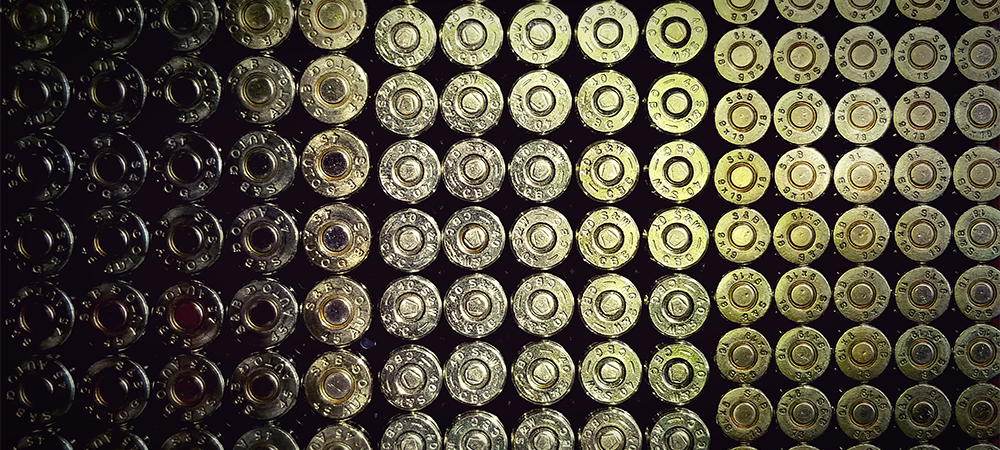 9mm-40-45-2