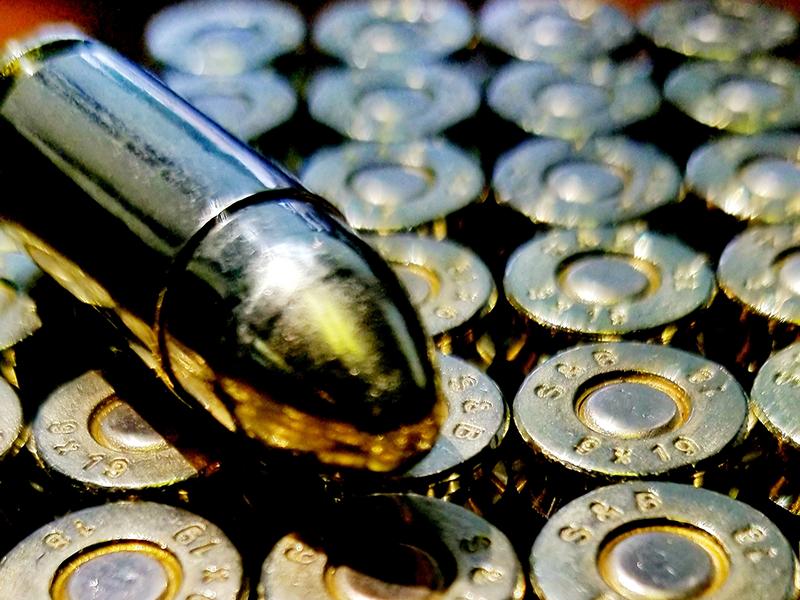 9mm-40-45-3