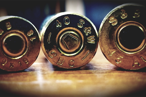 9mm, .40 S&W, or .45ACP – The Triple Threat