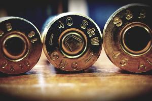 9mm-40-45-thumb