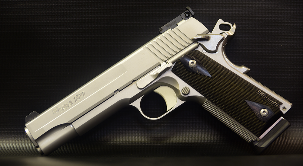 glock-vs-1911-2