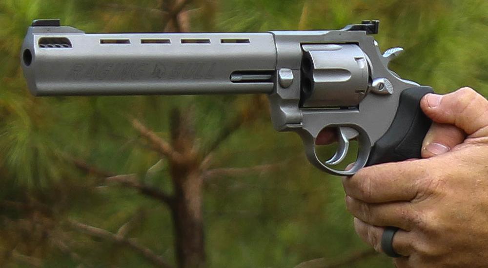 hunting-handguns-2