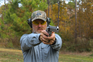 hunting-handguns-thumb