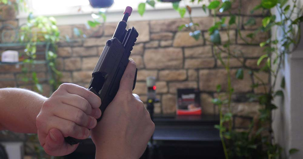 laser-ammo-surestriker-laserpet-2