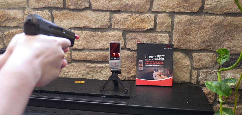 laser-ammo-surestriker-laserpet-3