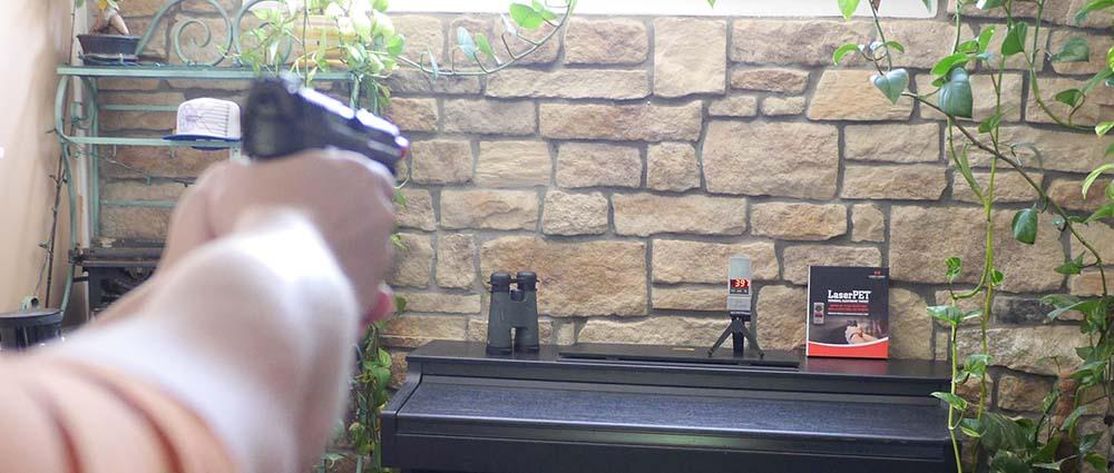 laser-ammo-surestriker-laserpet-5