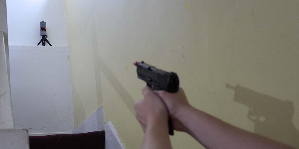 laser-ammo-surestriker-laserpet-9