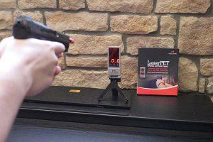 laser-ammo-surestriker-laserpet-thumb