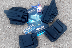 bravo-concealment-mag-pouches-thumb