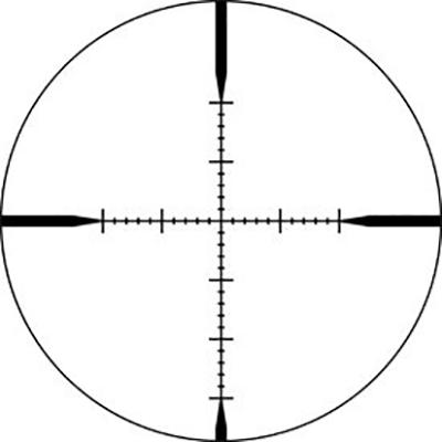 nikon-m-tactical-2