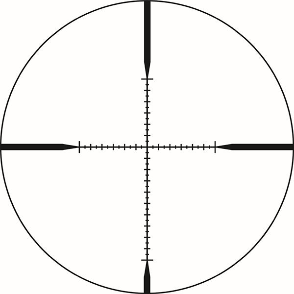 nikon-p-tactical-6