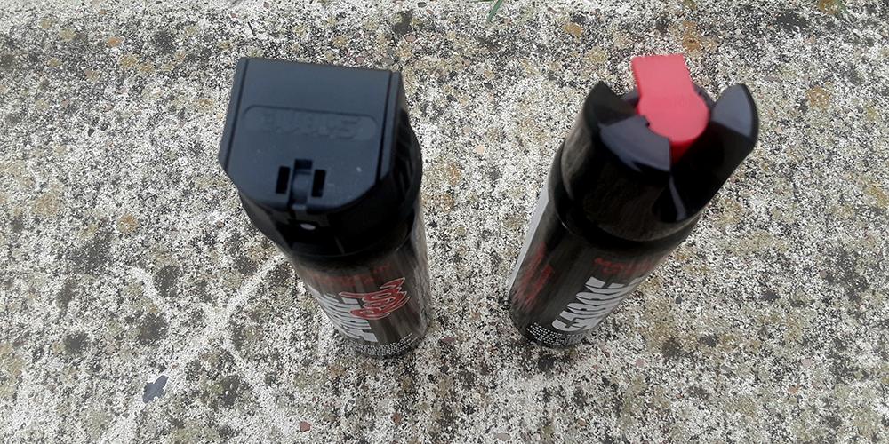 sabre-pepper-spray-4