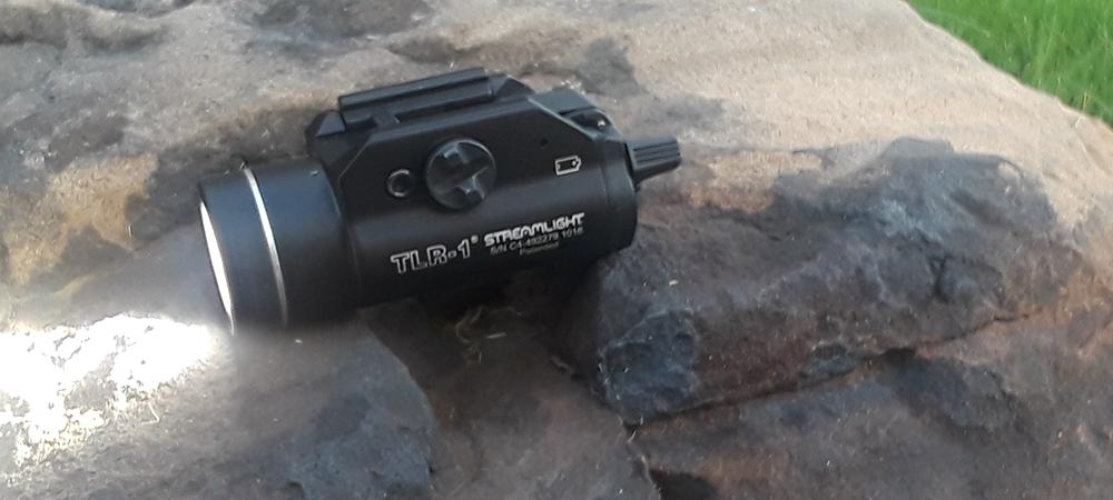 streamlight-tlr-1-2