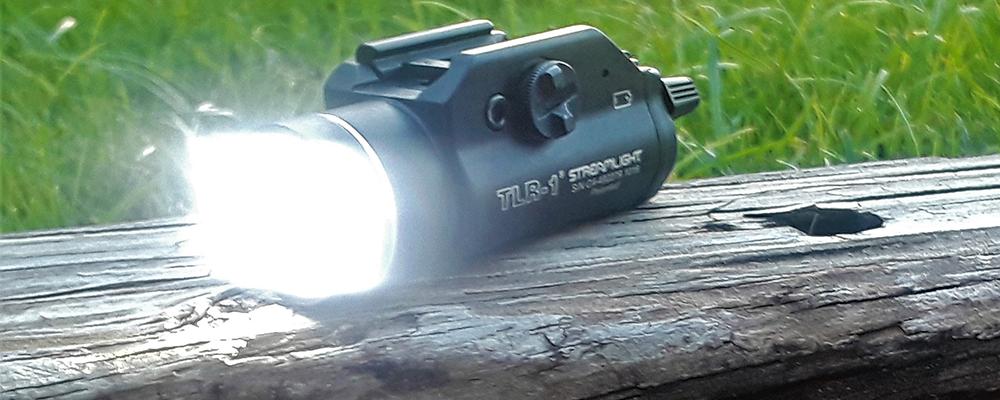 streamlight-tlr-1-5