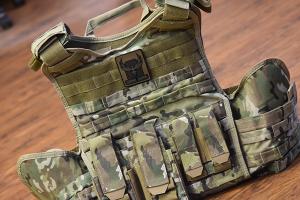 ar500-armor-thumb