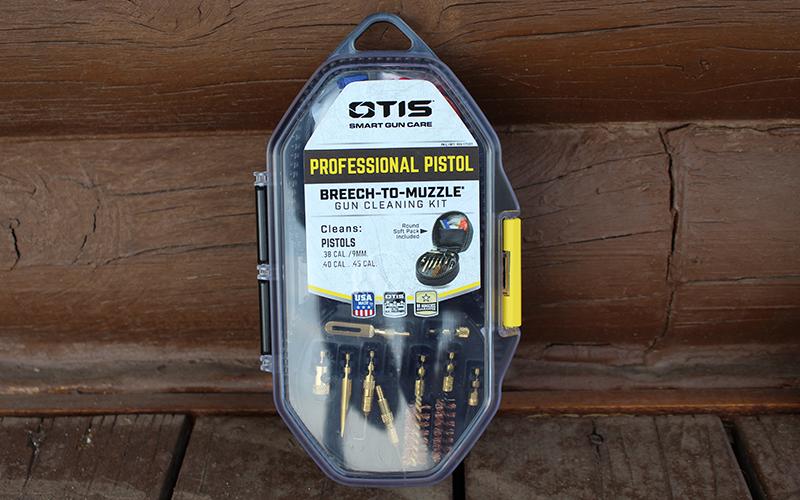 otis-professional-pistol-1