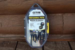 otis-professional-pistol-10