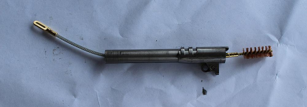 otis-professional-pistol-5