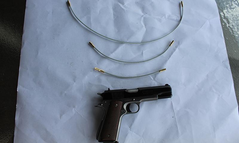 otis-professional-pistol-8