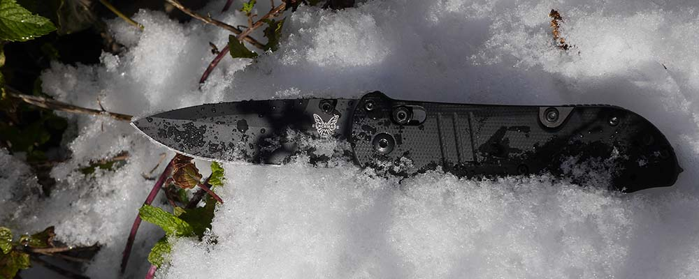 benchmade-triage-9
