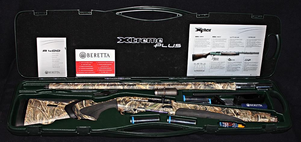 beretta-a400-xplus-6