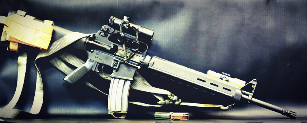 m-16-3