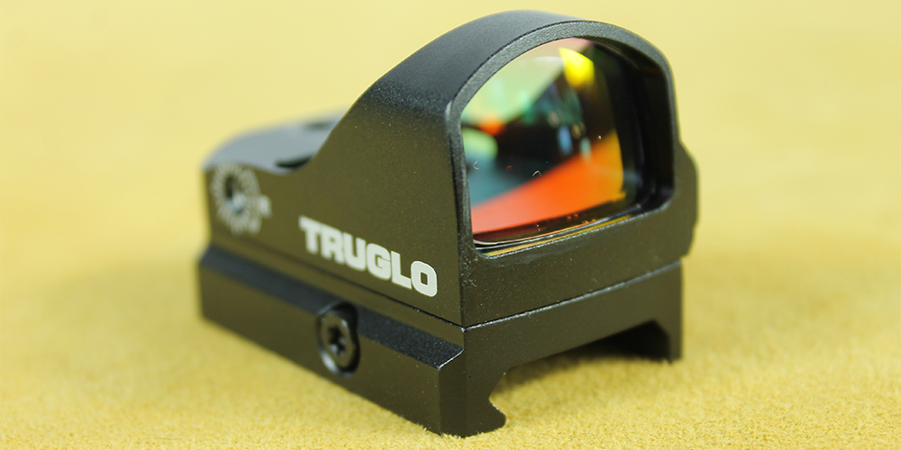 truglo-red-dot-2
