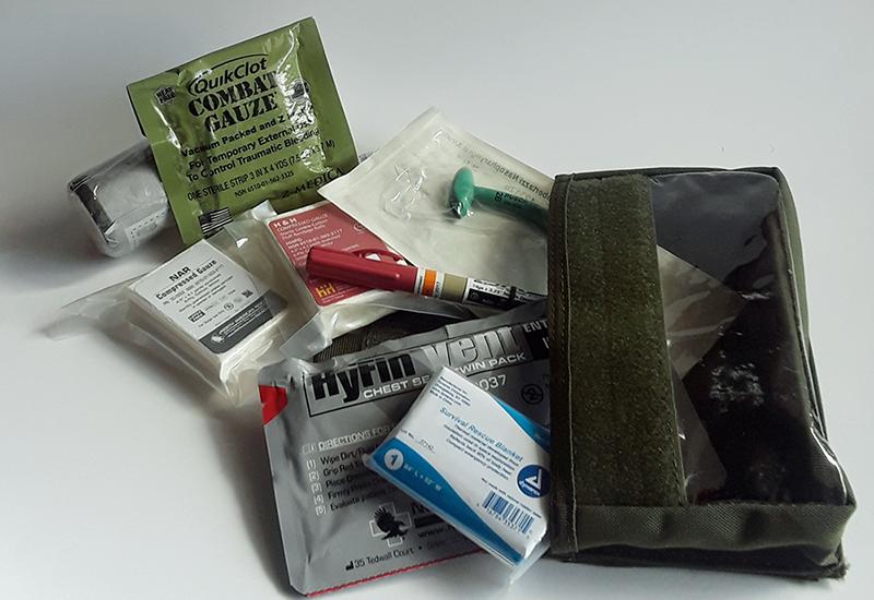 trauma-kit-1