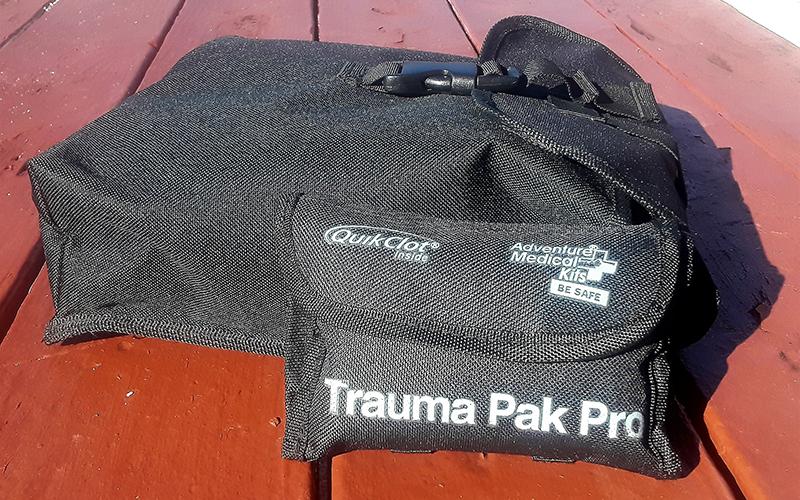 trauma-kit-4