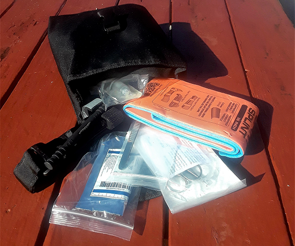 trauma-kit-5