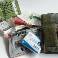 Why You Need A Trauma Kit