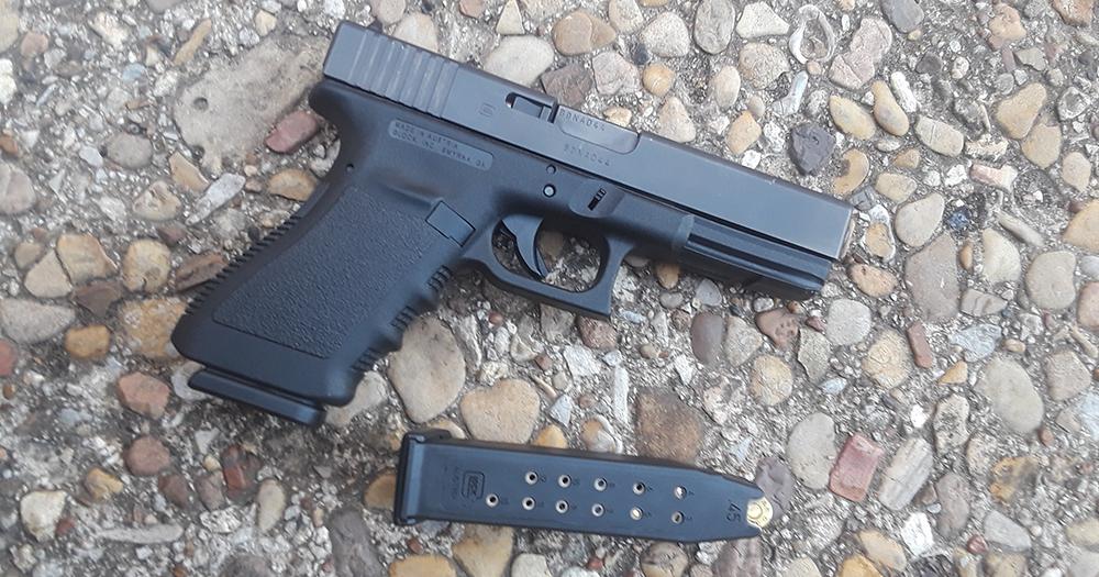 glock-21-3