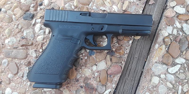 glock-21-4