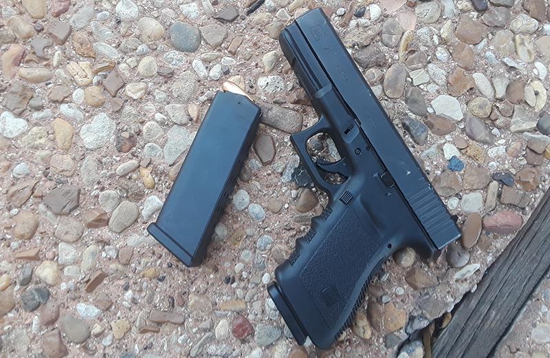 glock-21-5
