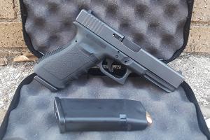 glock-21-thumb