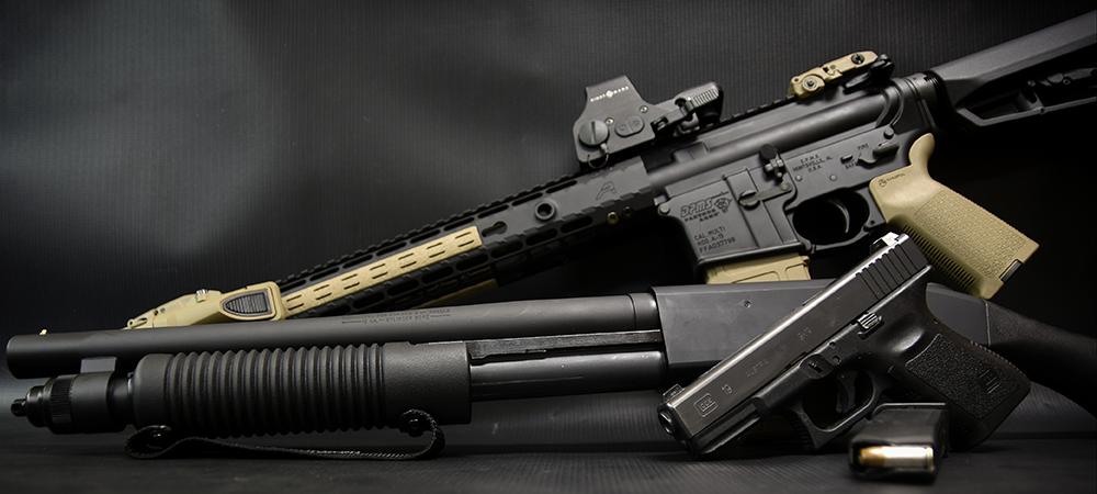 home-defense-pistol-rifle-shotgun-1