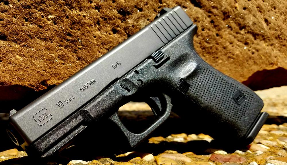 home-defense-pistol-rifle-shotgun-2
