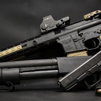 home-defense-pistol-rifle-shotgun-thumb