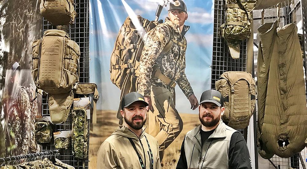 shot-hunting-2019-2-1
