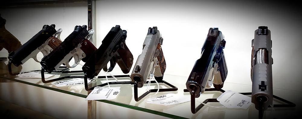 smaller-lighter-pistols-2