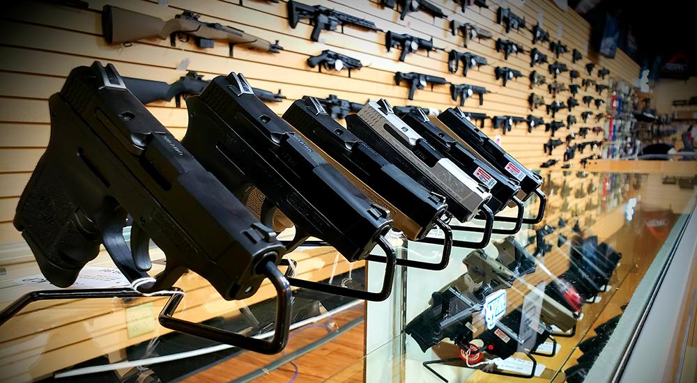 smaller-lighter-pistols-3