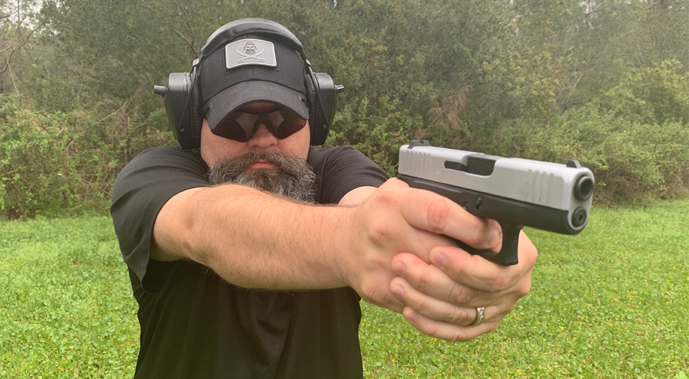 Glock 43X Review | The Blog of the 1800GunsAndAmmo Store